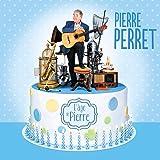 L'Age de Pierre