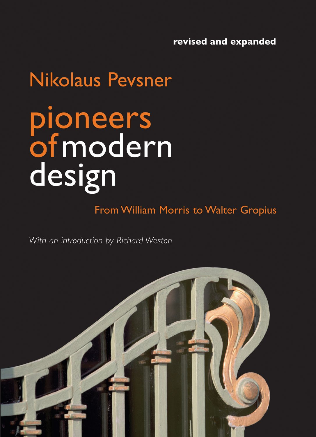 Pioneers Of Modern Architecture Home Design