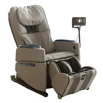 super3d calfroller massage chair osaki ospro intelligent clay
