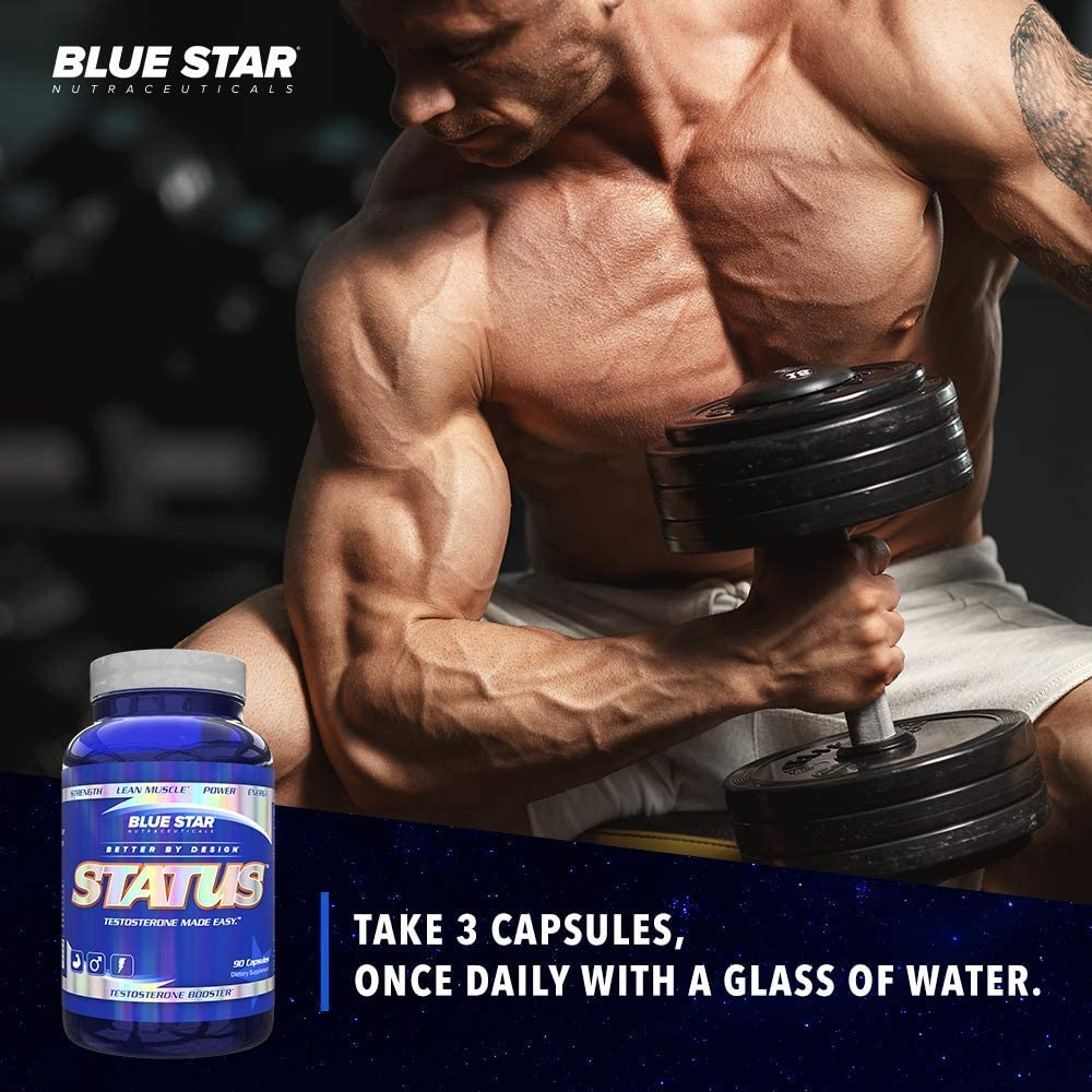 blue eminent nutraceuticals 3 productive executing tricks