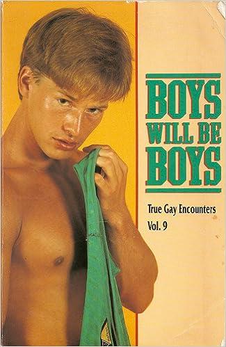 Мытищи гей парни