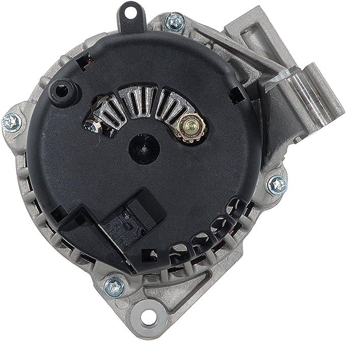 Remy 91532 100/% New Alternator