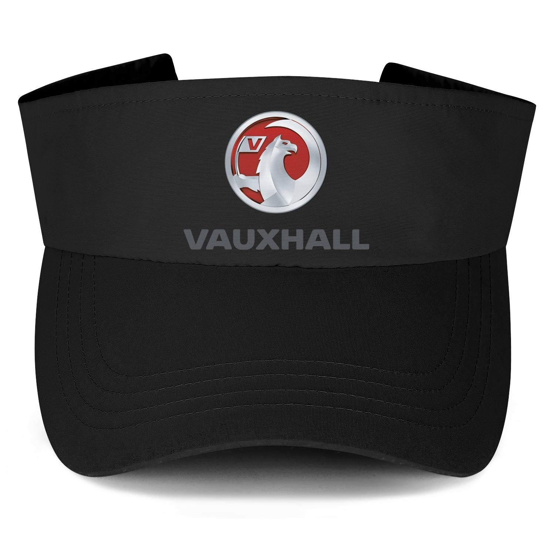 DRTGRHBFG Unisex Womens Man Visor Hat Cool Baseball Hats Adjustable Outdoor Tennis Cap