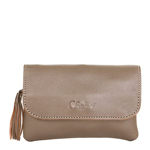 co Copper Grande Amazon Clutch Bags Petit Chabo 8719274530862 uk T0BxtqYw