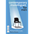 Contemporary Monologues for Men (The Good Audition Guides)
