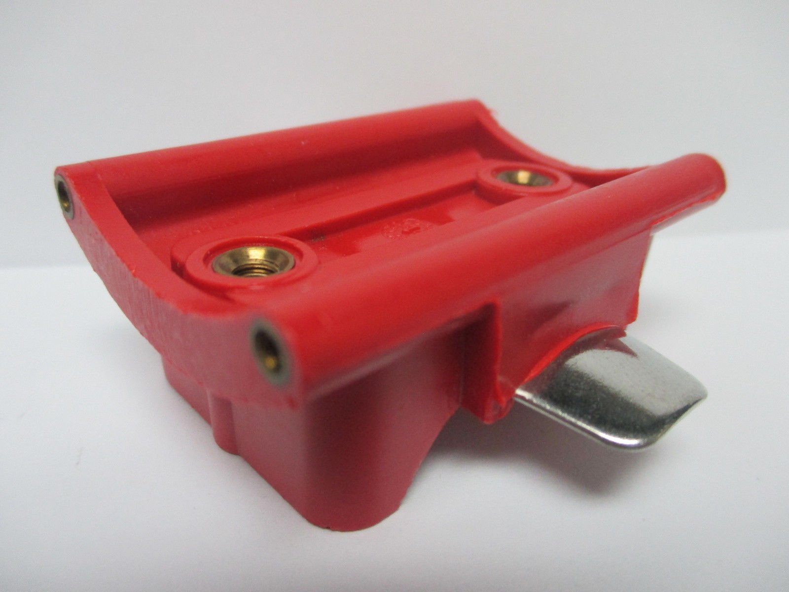 NEWELL CONVENTIONAL REEL PART - R 229 5 - Rod Stand Reel Seat Threaded