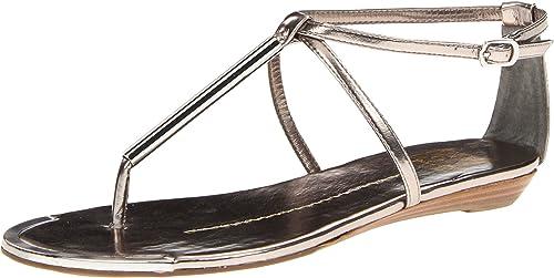 b67a5165e DV by Dolce Vita Women s Archer Thong Sandal  DV by Dolce Vita ...