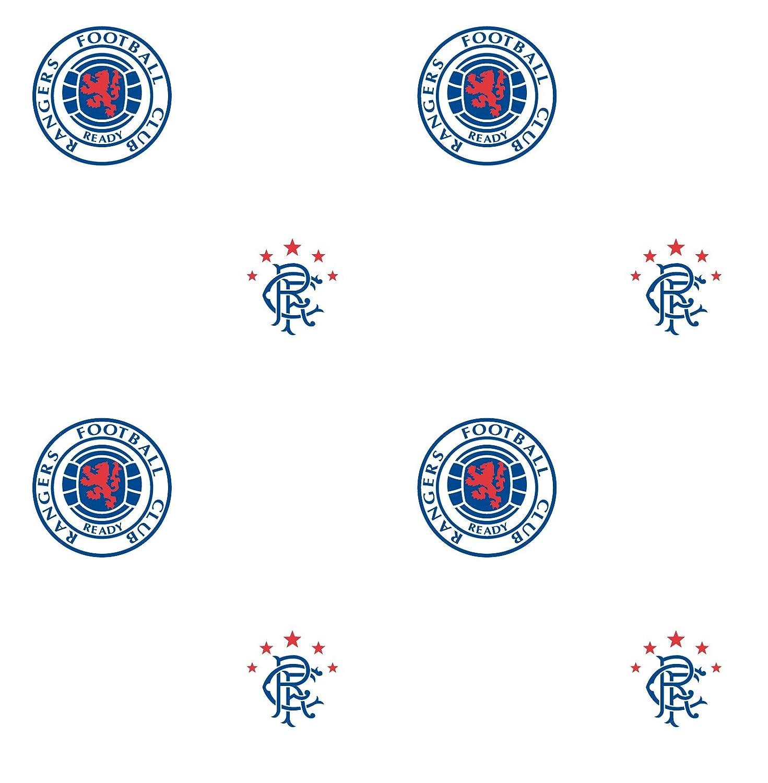 Glasgow Rangers Wallpaper For Bedroom Www Indiepedia Org