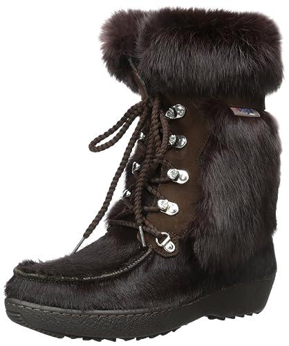 Women's Bionda Boot