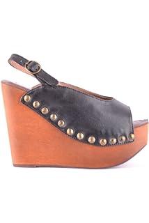 Chaussures Ted Baker noires Fashion femme RuRhGPTj1