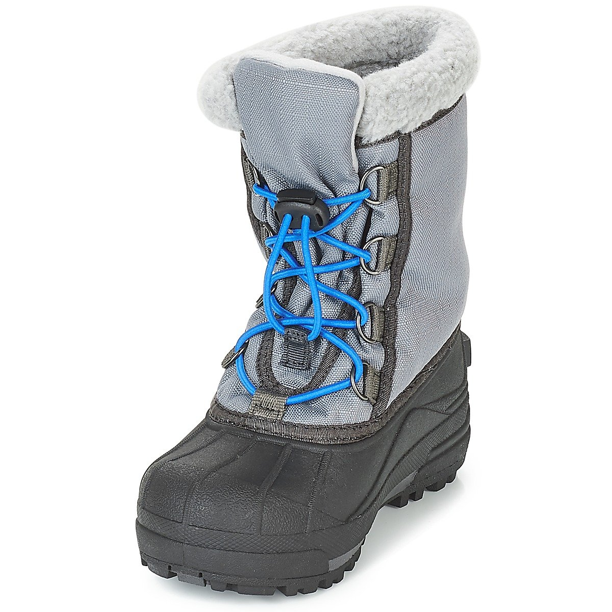 c3787ad4 Sorel Youth Cumberland Boot 2019 Quarry Shark: Amazon.co.uk: Shoes & Bags