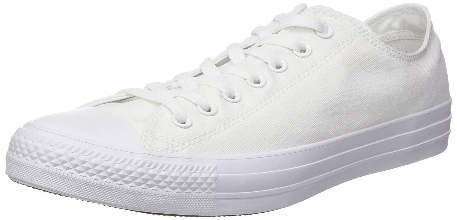 Converse - 15490 - Chuck Taylor All Star Mono Ox - Baskets...