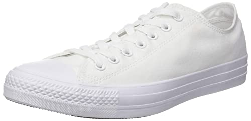 Star Converse All Ox Amazon Unisex Zapatillas Taylor Chuck Core x77qUwapt
