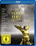 In Weiter Ferne,So Nah! [Blu-ray] [Import allemand]