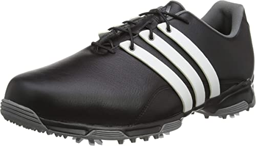 adidas Golf Herren Schuhe Pure TRX WD: : Schuhe