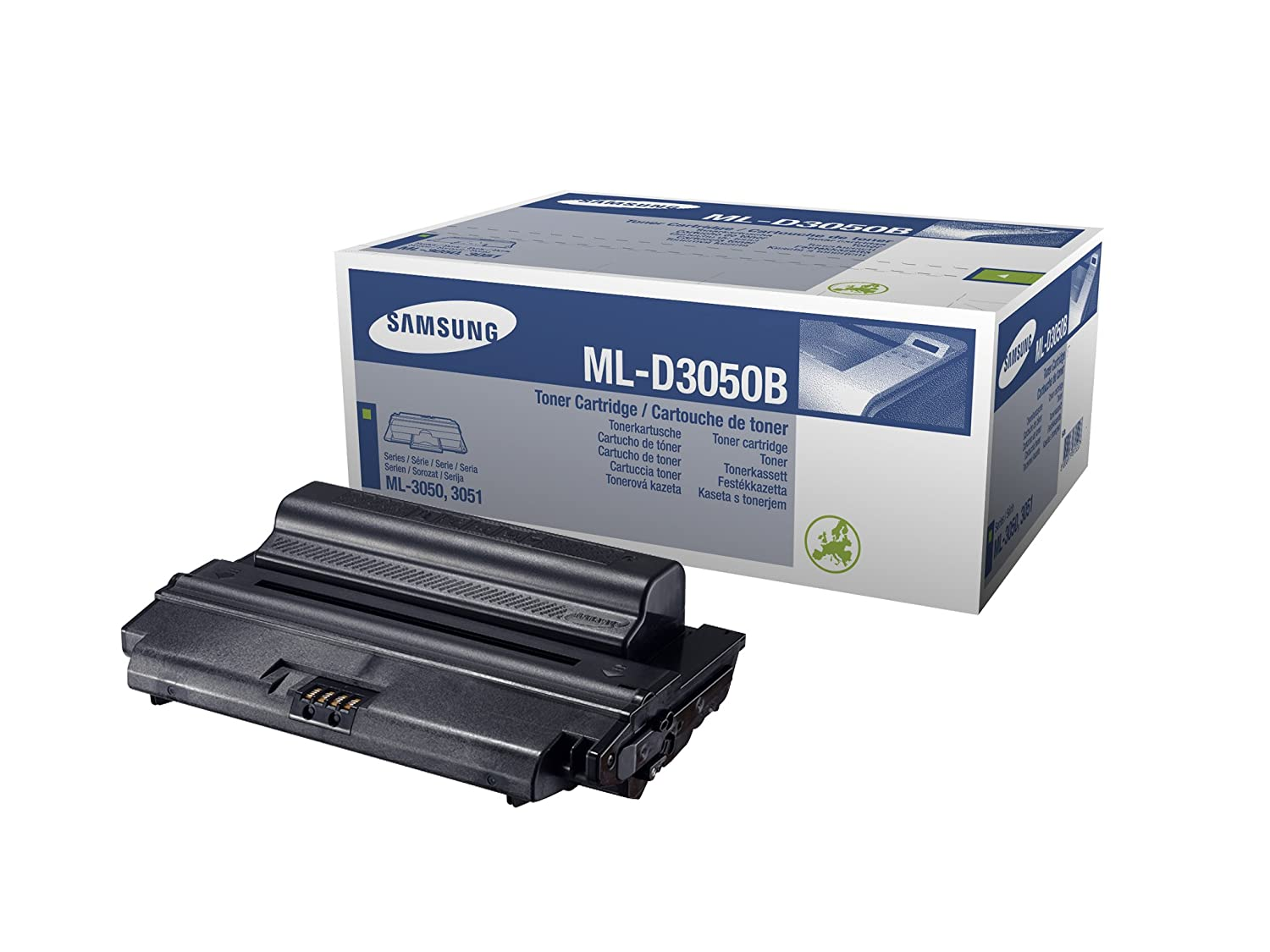 SAMSUNG ML-3050 DRIVER DOWNLOAD FREE