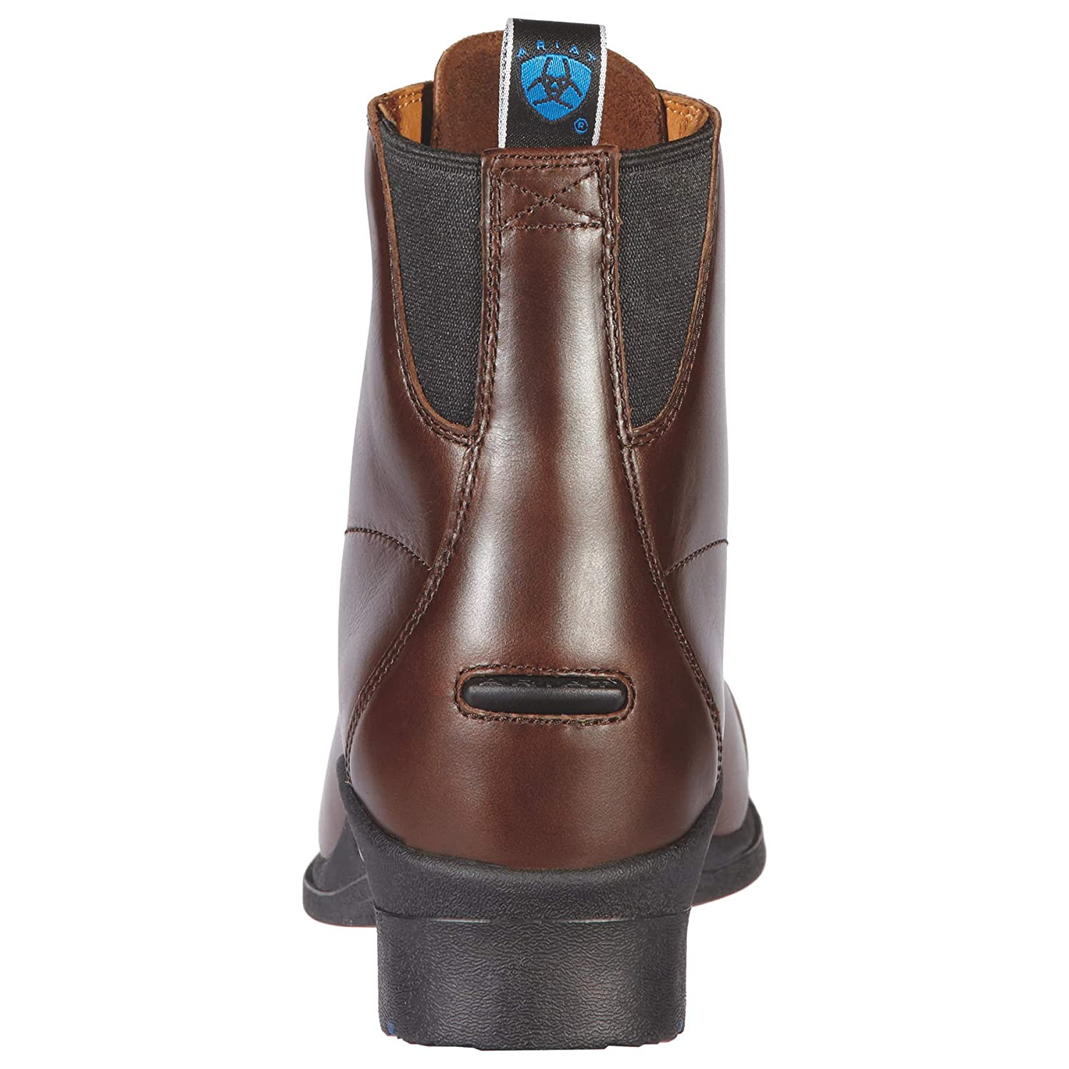 734c2ae8e7a ARIAT Performer Pro VX Paddock Boot