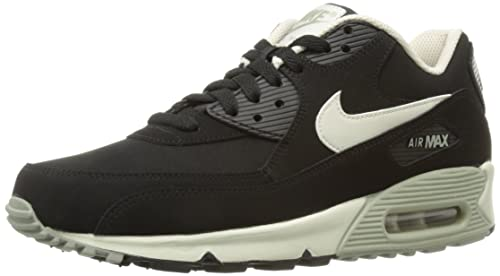 newest a1cd4 68b21 NIKE Air Max 90 Essential 001 (M82), Größe 49,5