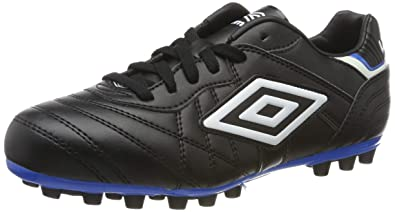 Umbro Speciali Eternal Club, Scarpe da Calcio Uomo: Amazon