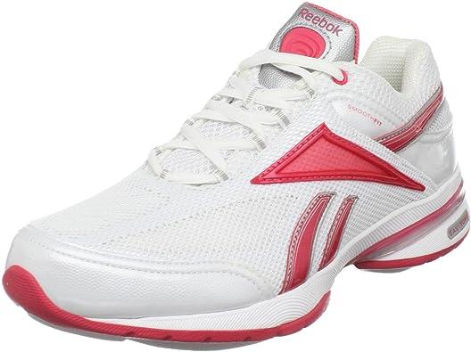 Reebok Easytone Chaussures : Reebok Fitness Outlet Shop
