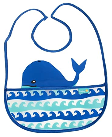 amazon com safety 1st water resistant baby bib styles vary baby rh amazon com baby boy bib clipart baby girl bib clipart