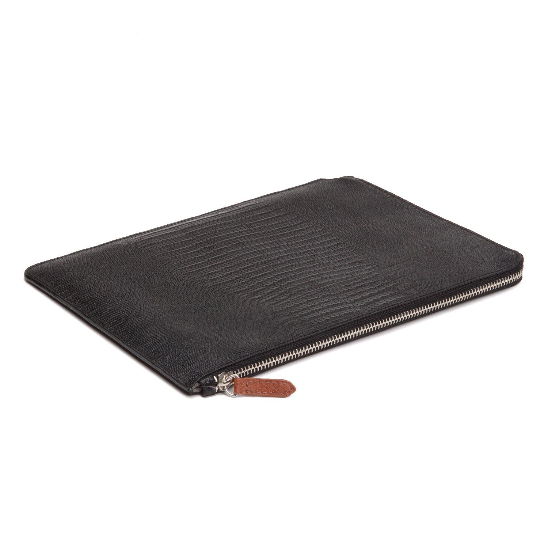WOLF 305958 Blake Zip Tablet Case