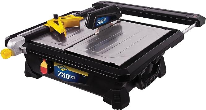 QEP Tools 22750Q featured image