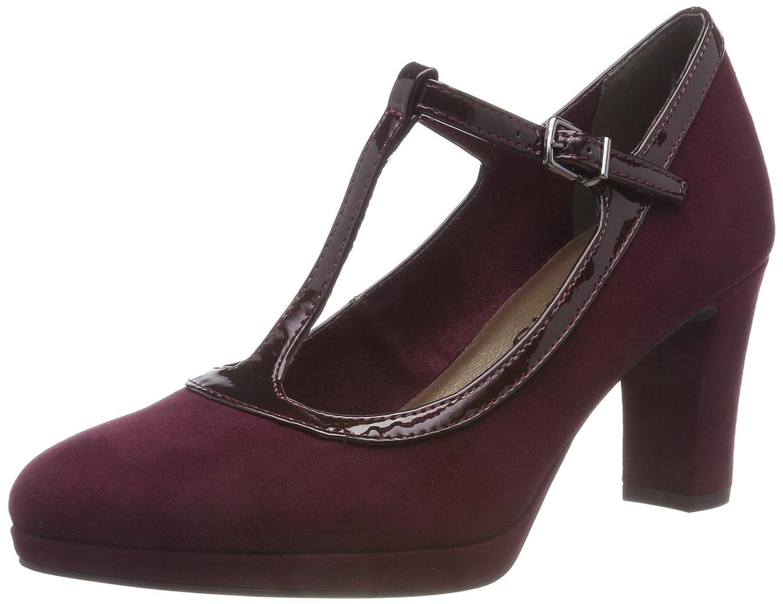 Tamaris 24413-31, Zapatos de Tacón para Mujer
