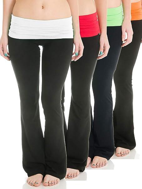 Amazon.com: Cotton Cantina Juniors - Pantalones de algodón y ...