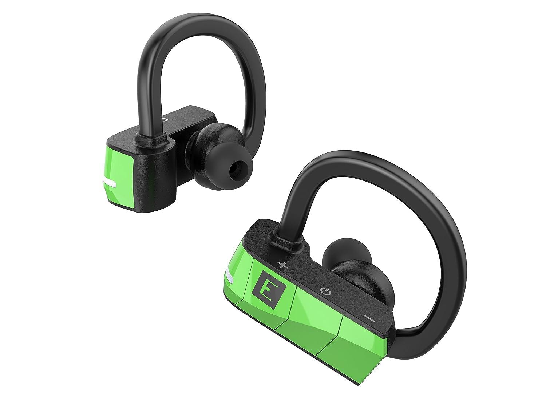 7e21f8167be Erato Audio Rio 3 True Wireless In Ear Bluetooth: Amazon.co.uk: Electronics