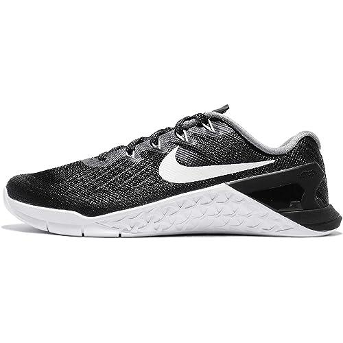 Nike Metcon 3 for Women