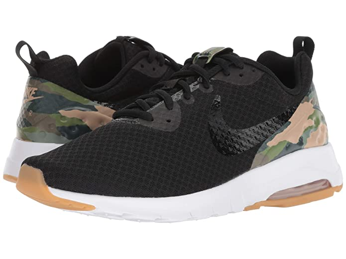 latest fashion to buy 100% top quality Buy Nike Men's Air Max Motion Lw Prem Running Shoes at Amazon.in