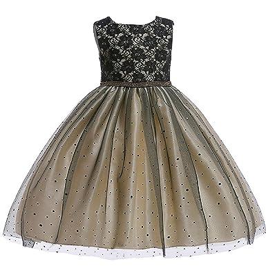 241c67a7f8810 (フォーペンド)Forpend 子供ドレス キッズ フォーマル 結婚式 発表会 女の子用 子供服
