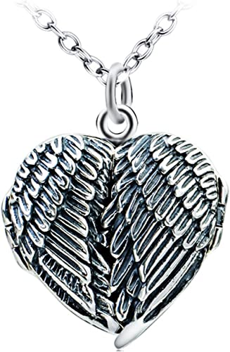 CS-DB Womens Necklaces by Silver Pendant Charming Girls Choker Sweet Crystal Charm Girls