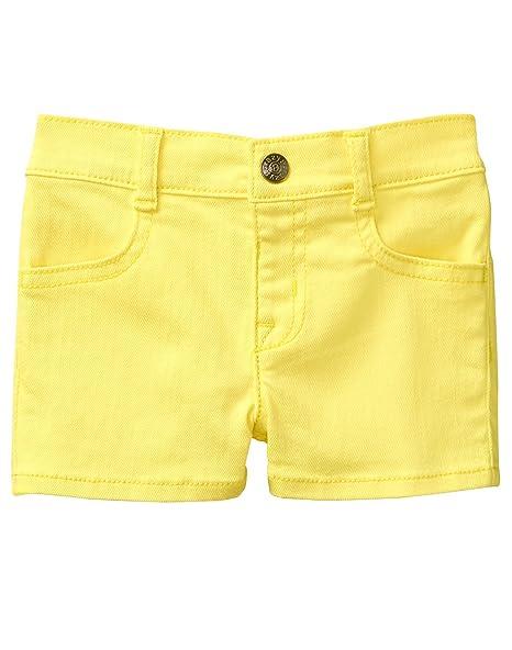 Amazon.com: Crazy 8 - Pantalones cortos para niña (5 ...