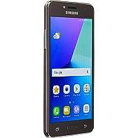 Smartphone Samsung Galaxy J2 Prime, Samsung, SM-G532MMDKZTO,  16 GB, 5.0'', Dourado