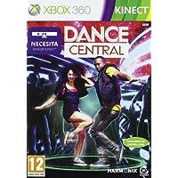 Kinect Dance Central [Importer espagnol]