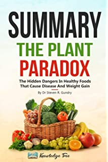 Dr Gundry S Diet Evolution Turn Off The Genes That Are Killing You And Your Waistline Steven R Gundry 9780307352125 Amazon Com Books