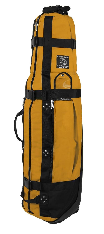 Amazon.com   Club Glove Last Bag Medium Collegiate Golf Travel Bag (Sun Gold)    Sports   Outdoors 0a5f830049