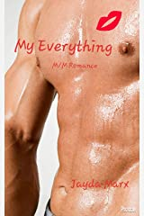 My Everything Kindle Edition