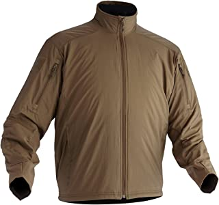 product image for Wild Things Tactical Coyote Low Loft Jacket SO 1.0 60021