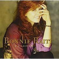 Bonnie Raitt Collection