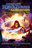 Kobold Guide to Game Design, 2nd Edition
