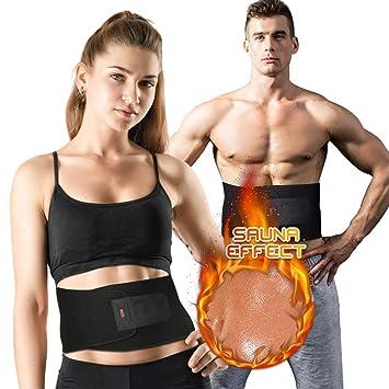 ceinture abdominale femme ventre plat