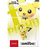 Amiibo Pichu (Nintendo Switch)