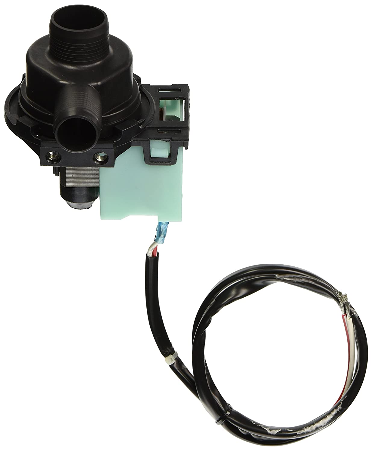 Haier WD-5470-09 PUMP on