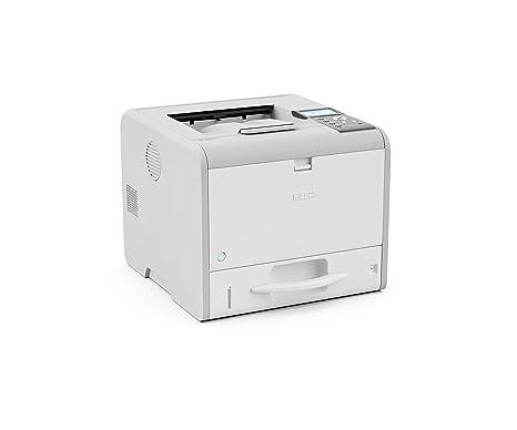 Ricoh SP 450DN 1200 x 1200DPI A4 - Impresora láser (LED ...