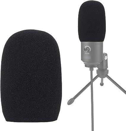 Microphone Wind Screen or Pop C