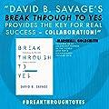 David B. Savage