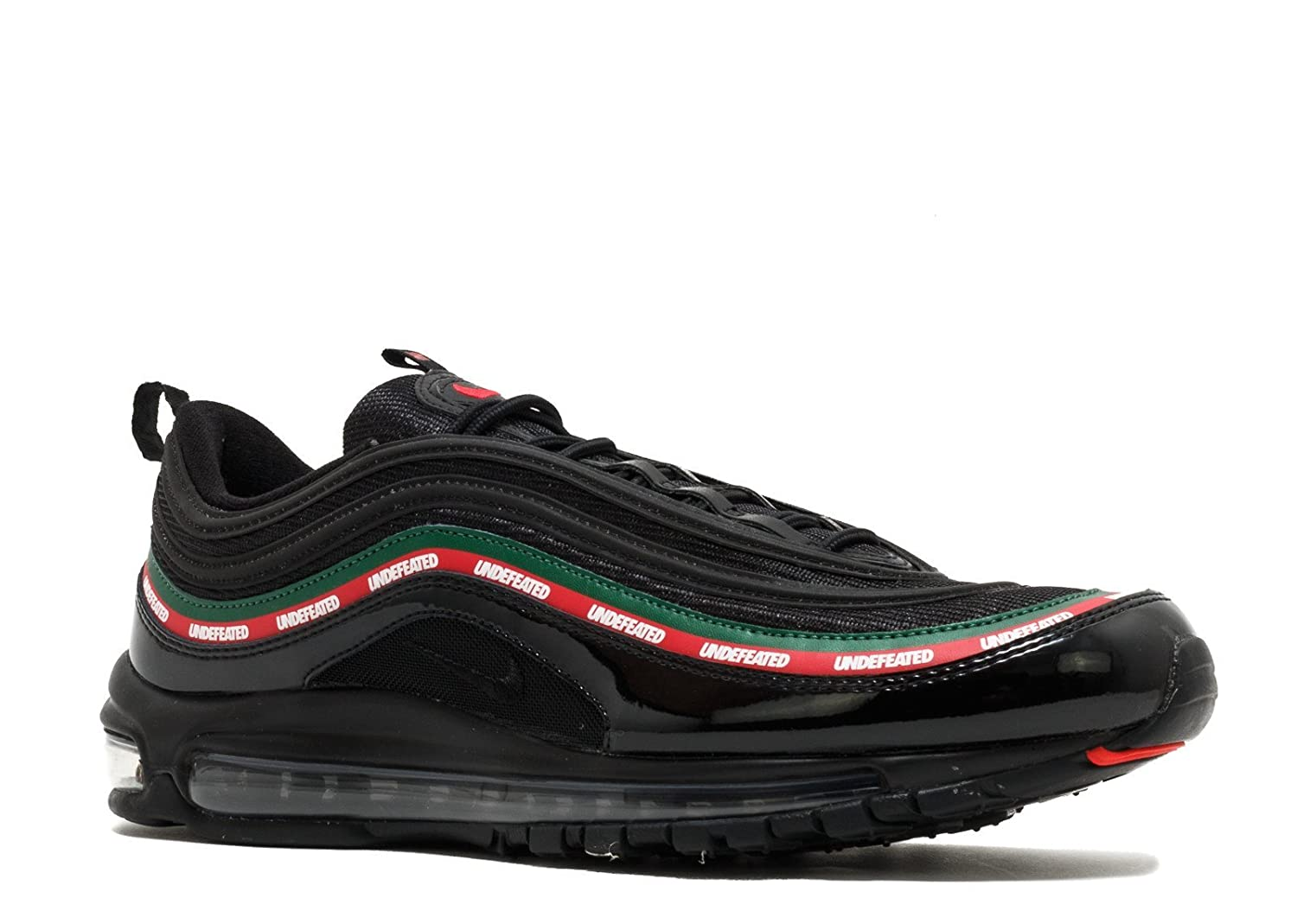 32fcd61466 air max 97 mens on sale > OFF52% Discounts